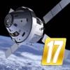 Space Shuttle Flight Simulator Pro 2017