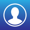 FaceCall-  For Facetime Call & Video Chat
