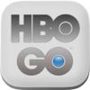 HBO GO Romania Wiki
