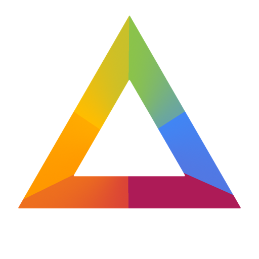 Tab for Google Photos