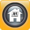 WD-MOB HD