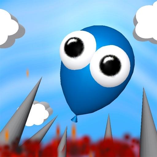小蓝的世界