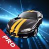 A Classic Auto Grand PRO: Adrenaline Driving Wiki