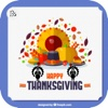 Free Happy Thanksgiving Cards and Quotes wechat