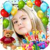 Birthday Video Creator