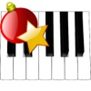 Christmas Carols Piano (Free)
