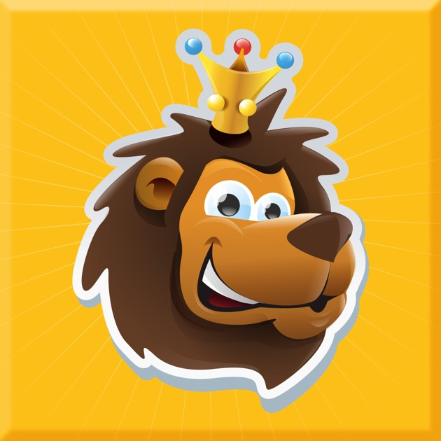 King jouet dans l app store for Jouetstore