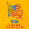 USA Tourist Attractions
