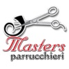 Masters Parrucchieri