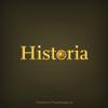 Historia - nederlands geschiedenismagazine