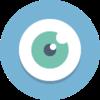 DreamView - マンガプログラム
