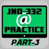 JN0-332 Practice PART-3