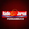 Rádio Jornal AM - Recife, Pernambuco - Brasil