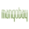 Mango Bay - All Inclusive Hotel, Barbados
