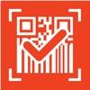 iCheck - Barcode Scanner, QRCode Scanner