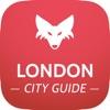 London - City Guide & Offline Map