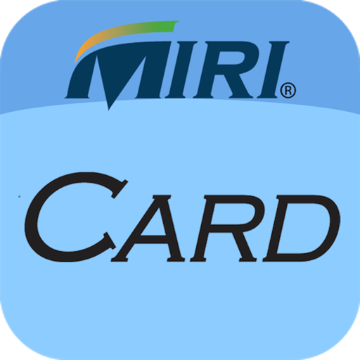 MiriCard