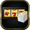 777 Casino Slots Flat - Free Vegas Casino Slot Machines