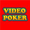 Video Poker + Perfect Play Trainer : Las Vegas ...