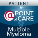My Multiple Myeloma Manager