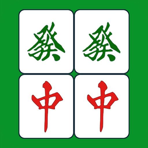 ShisenPuzzle iOS App