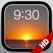 일기예보 HD: 라이브 배경화면으로 보는 한국 날씨 무료