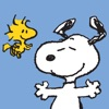 Snoopy & Friends: Pack 2