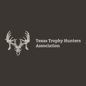 Texas Trophy Hunters app review