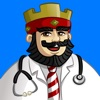 Dr. Decks for «Clash Royale»