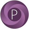 Polyamorous Dating icon
