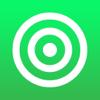 OmniToDo - Priority matrix & Task manager tracker