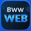 IBO Webspace