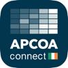 Apcoa Ireland