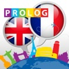 FRENCH - it's so simple! | PrologDigital