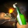 Simulator Real Mafia Weapon