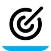 hootsuite.com iOS App