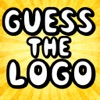 All Guess The Logo Tuesdays Hop Edition