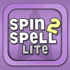 Spin 2 Spell Lite search spell words