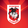 Official St George Illawarra Dragons