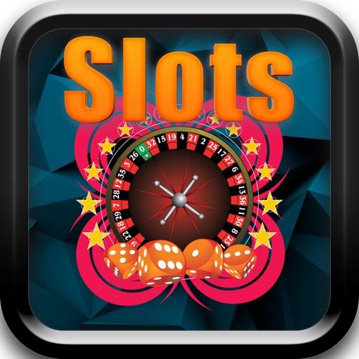 Favorite Slots Machine - FREE Casino Vegas iOS App