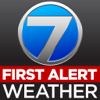 WDAM 7 Hattiesburg Weather