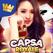 Capsa Royale: Capsa Susun, Big2, Pulsa Gratis