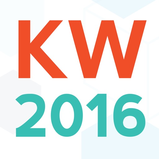 KronosWorks 2016