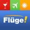 download Ab-In-den-Urlaub: Flüge buchen