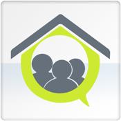 Carelocal app review