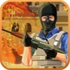 Strike Force - Tower Defense Games defense tower games