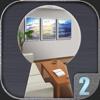 Escape Spiele kostenlos 2 - Can you escape house