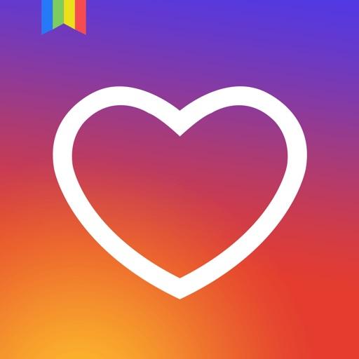 Скачать Приложение Likes For Instagram - фото 6
