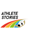 Athlete Stories for NUT