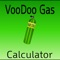 download VooDoo Gas